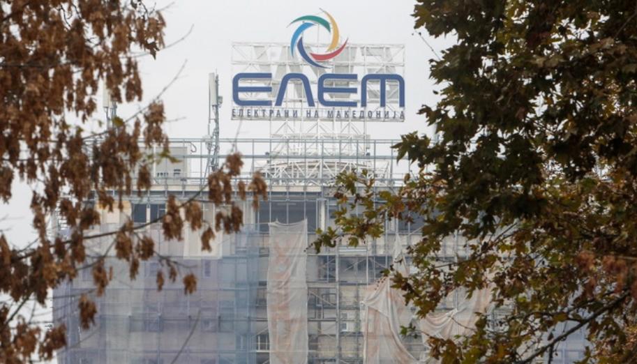 Мицкоски: Не чека нова енергетска криза, владата прави зделка од 50 милиони евра на увоз на јаглен зошто ископот во РЕК затаи