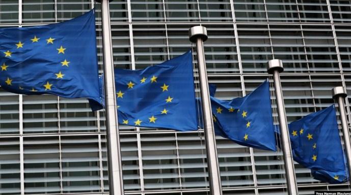Совет на ЕУ: Физички состаноци на апсолутен минимум