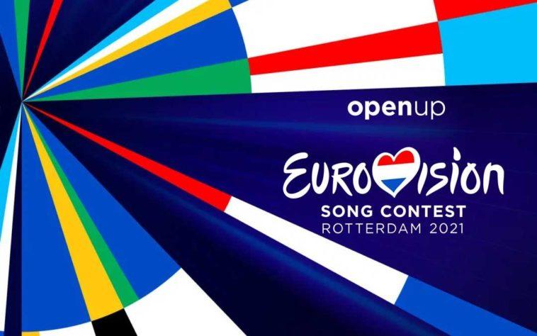 ОДЛУЧЕНО: Евровизија ќе се одржи со ограничен број гледачи во арената