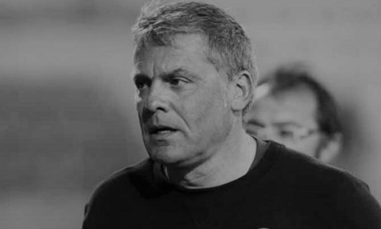 Фудбалскиот свет во тага: Почина славниот француски голман