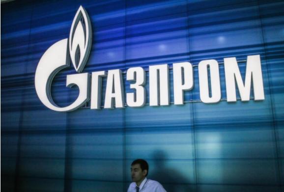 Гаспром предупредува на ризиците од транзит на гас преку Белорусија и Украина