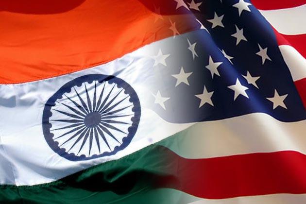 САД и Индија потпишаа договор за размена на податоци