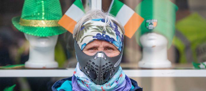 Ирска го укинува карантинот по шест недели