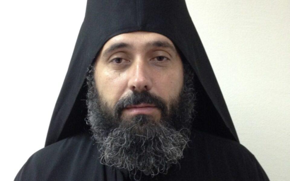 Од коронавирус почина јеромонах од Македонија