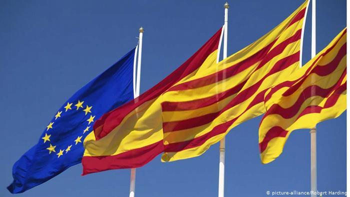 Поради Ковид-19 во Каталонија 14 дена ќе бидат затворени баровите и рестораните