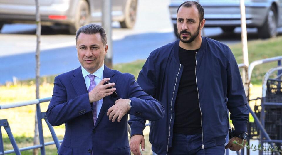 Стразбур не почнува постапка која не може да ја добие, Маричиќ ќе мopа да се извини за прогласувањето на добрата вест за лaжнa