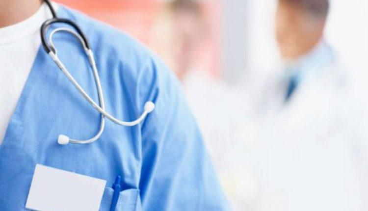 Од идната година и матични лекари ќе закажуваат пегледи за кои досега ингеренции имаа специјалистите