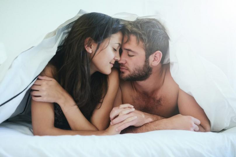 Судено им е да бидат заедно: Овие 2 хороскопски знака важат за најсовршениот пар