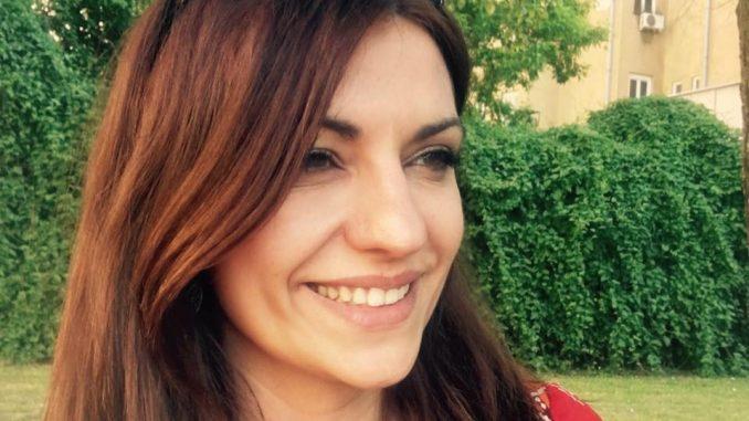 Мери Јордановска: Термини за тестирање за Ковид-19 на државно нема, системот ни е пред колапс