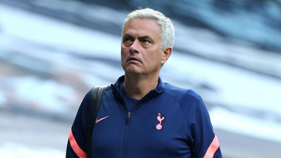Мурињо прогласен за најдобар тренер на 21. век