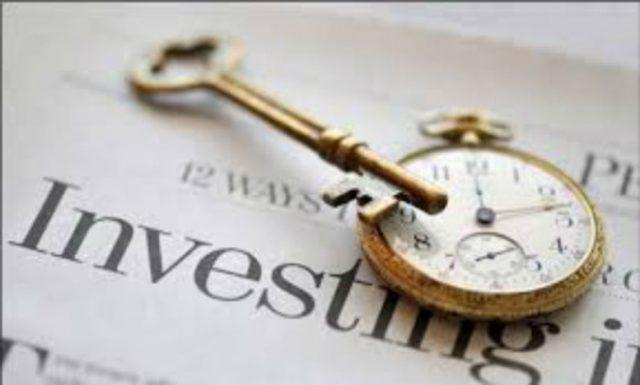 За 4 години Македонија падна 50 места во привлекување на странски инвестиции