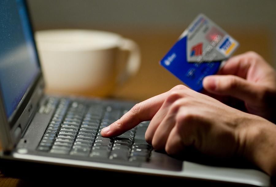 Мнозинството граѓани сакаат безбедност при плаќање на интернет, 40 отсто не знаат да идентификуваат безбедна страна за плаќање