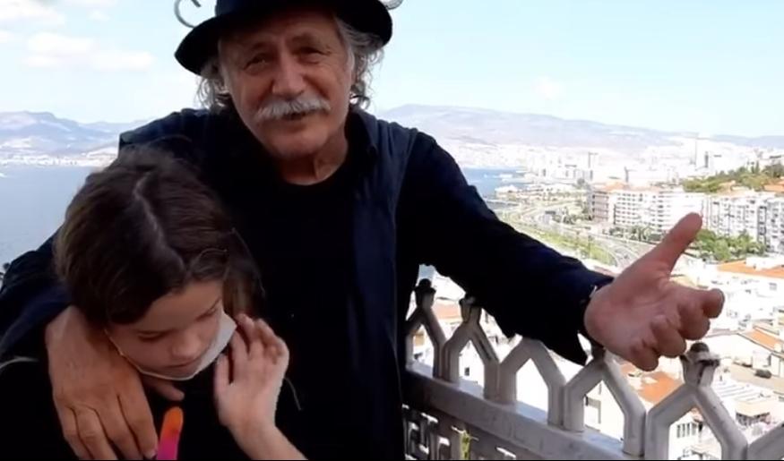 Раде Шербеџија и неговите фанови се жртви на голема измама (ВИДЕО)
