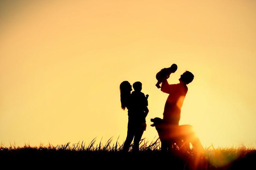 Во овие хороскопски знаци се раѓаат луѓе кои очајно сакаат деца