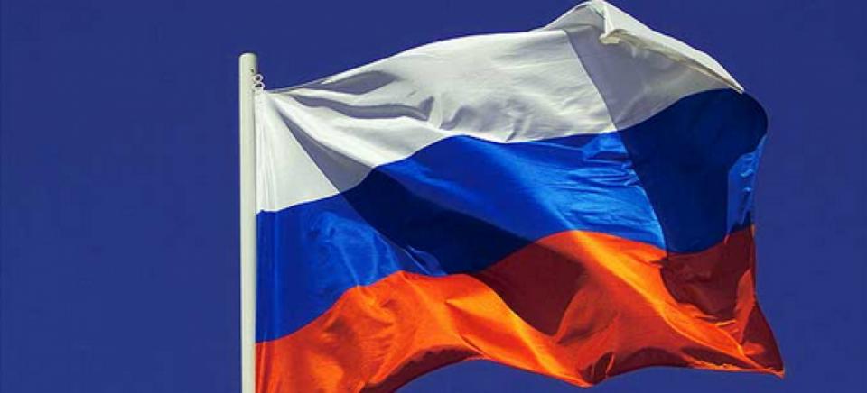 Втор ден од изборите во Русија, вчерашната излезност 16,85 отсто