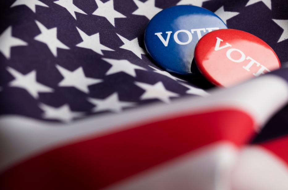 Во Украина покрената истрага за мешање во изборите во САД