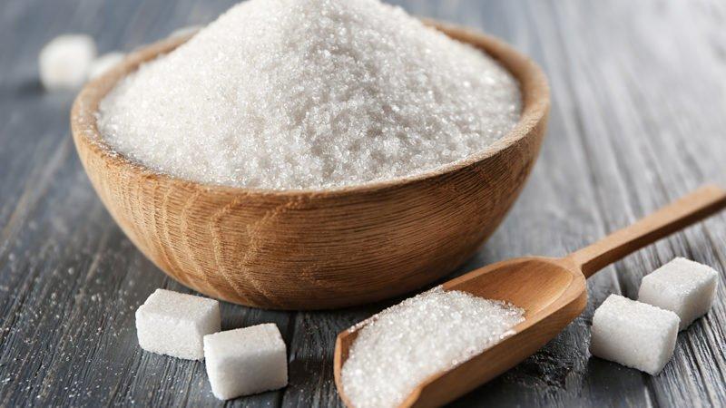 Природна и здрава замена за шеќер- помага за раст и развој