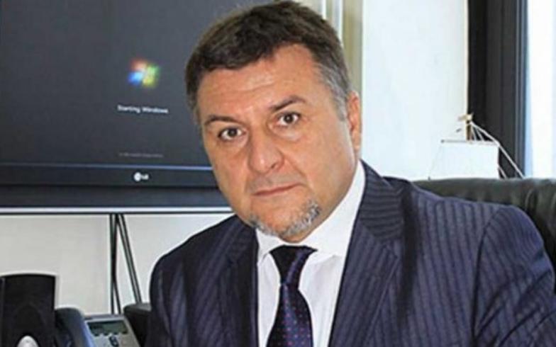 Шест години затвор за екс-началникот на УБК, Тони Јакимовски