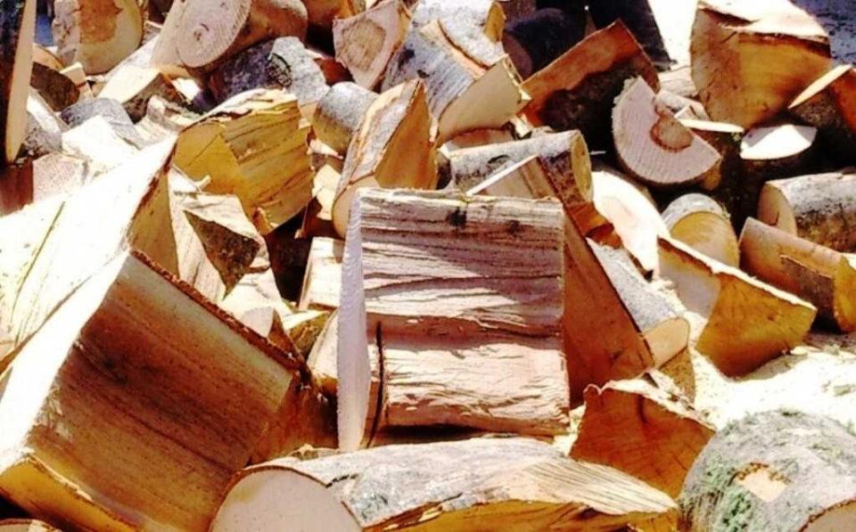 Греењето на дрва најзастапено, на струја еколошки најприфатливо МИА