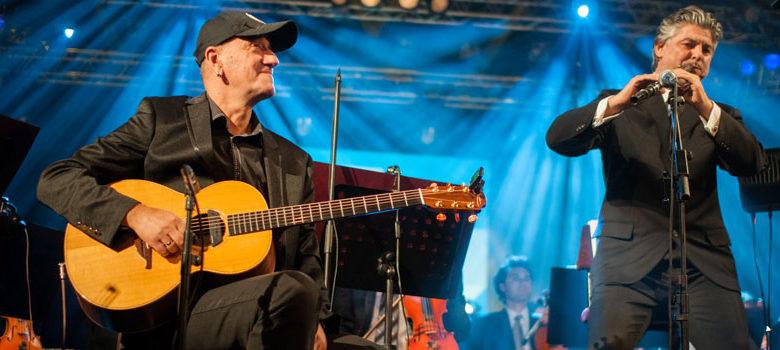 Почнува 39. Скопски џез фестивал