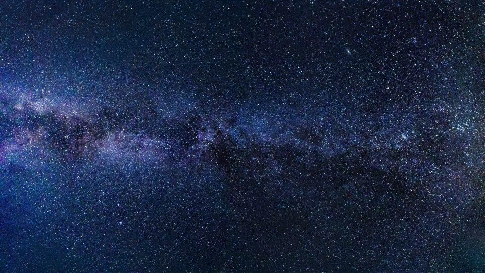 Почнува прославата на Светската недела на Вселената