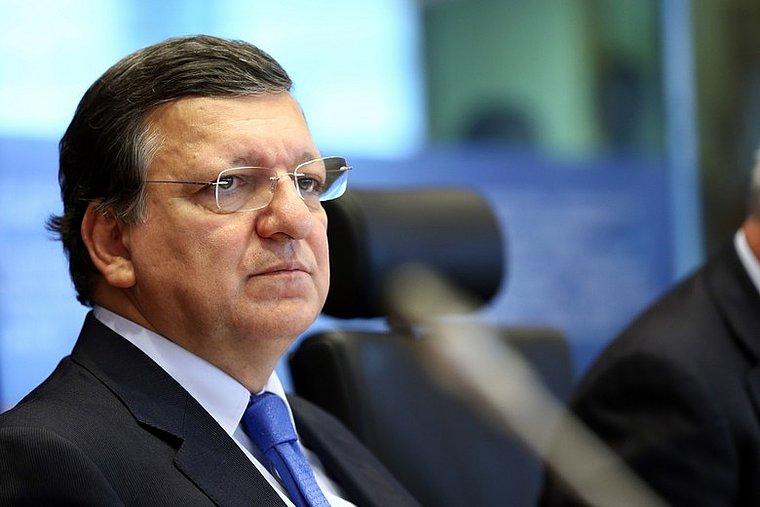 Баросо е новиот претседател на клучната коалиција против коронавирусот