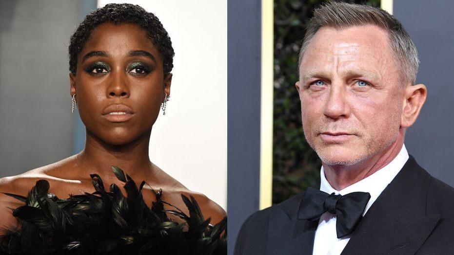 Бурни реакции: Новиот агент 007 ќе биде жена, а тоа не е единственото изненадување?!