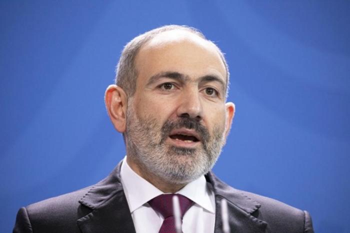 Спречен обид за атентат врз премиерот на Ерменија