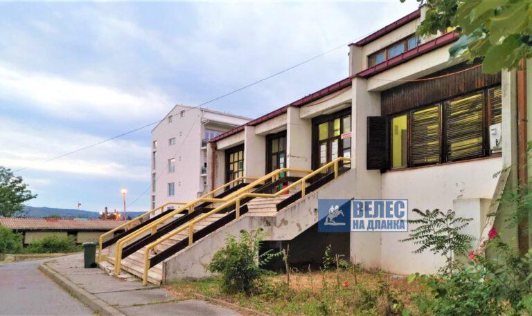 Во изминатото деноноќие 4 починати на инфективното одделение во Велес