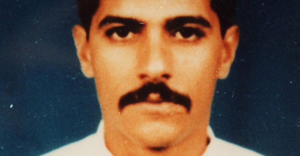 """""""Њујорк тајмс"""": Израелски оперативци го убиле вториот човек на Ал Каеда"""