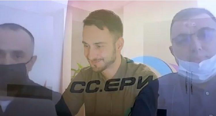 """(ВИДЕО) Раководството на АД """"ЕСМ"""" се спротивставува на судски пресуди"""