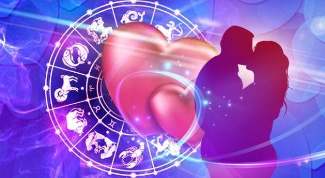 Најелегантните луѓе според хороскопските знаци