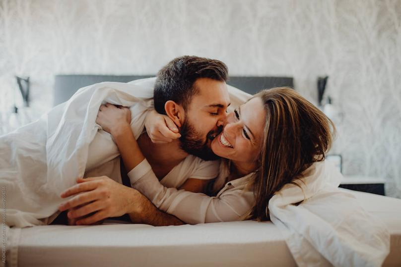 Четири работи што мажите никогаш нема да ви ги признаат