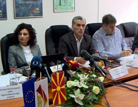 ДКСК отвори предмет за имотот во Нерези со кој се поврзуваше Филипче