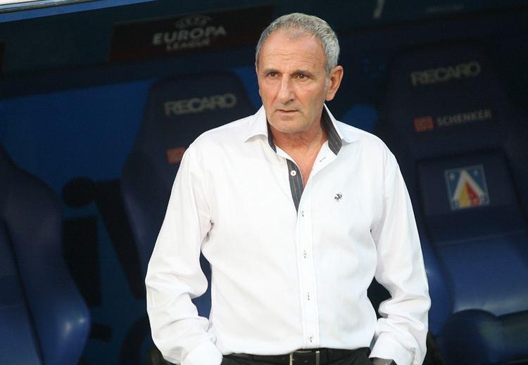 Поранешениот фудбалски тренер на Брегалница ја загуби битката со Ковид-19