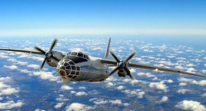 САД и официјално го напуштија Договорот за отворено небо