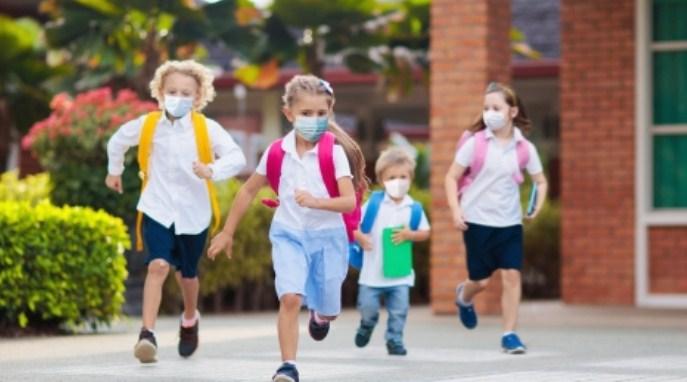 Седумдесет отсто од учениците во Бугарија не користат тоалет во школо поради ужасна состојба