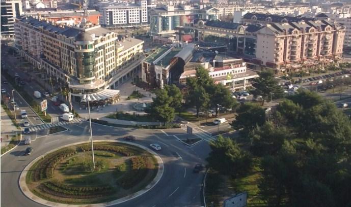 Полициски час од 19 до 5 часот наутро во Црна Гора