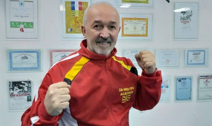 ТАЖНА ВЕСТ: Македонија остана без уште еден врвен спортист