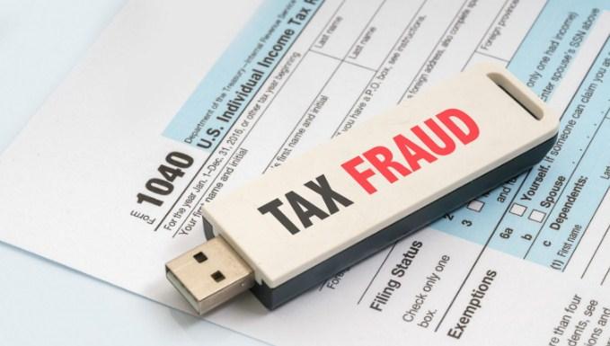 Затајувањето даноци го чини светот 427 милијарди долари годишно