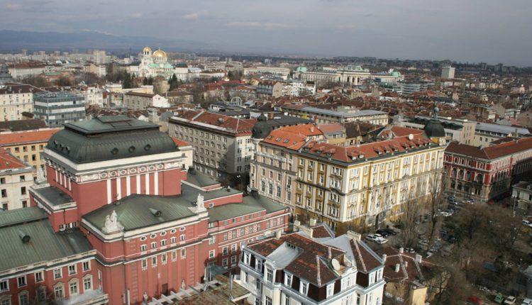 Од 27 ноември ќе биде затворено речиси се во Бугарија