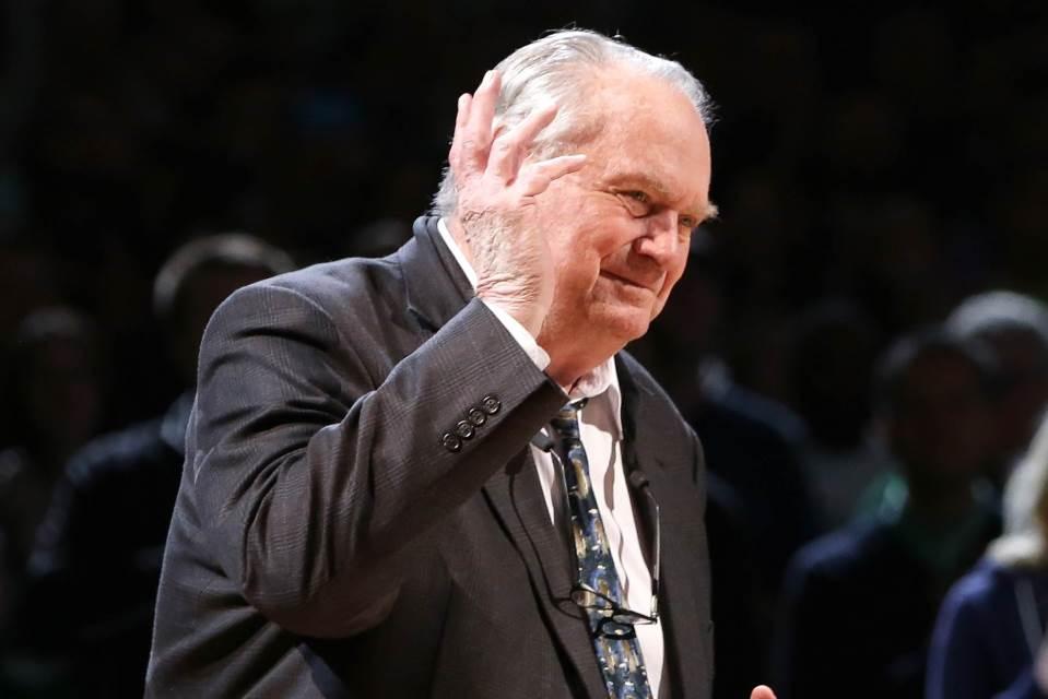 Почина НБА легенда која освои десет шампионски прстени
