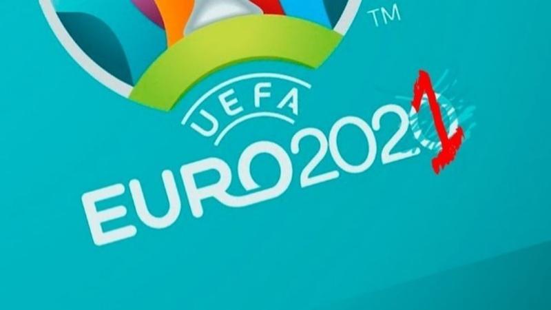 УЕФА разгледува можност за одржување на ЕП со еден домаќин