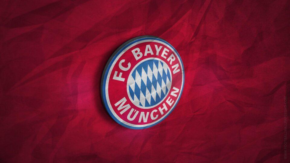 Баерн ја има рекордната серија победи во Лигата на шампионите