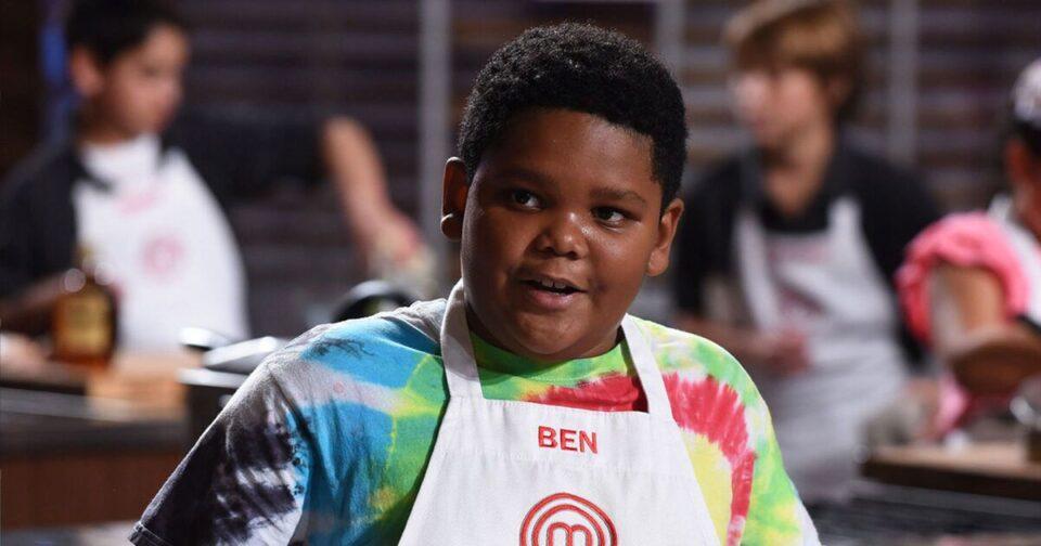 Младата ѕвезда од познатото кулинарско шоу почина на 14 години од рак