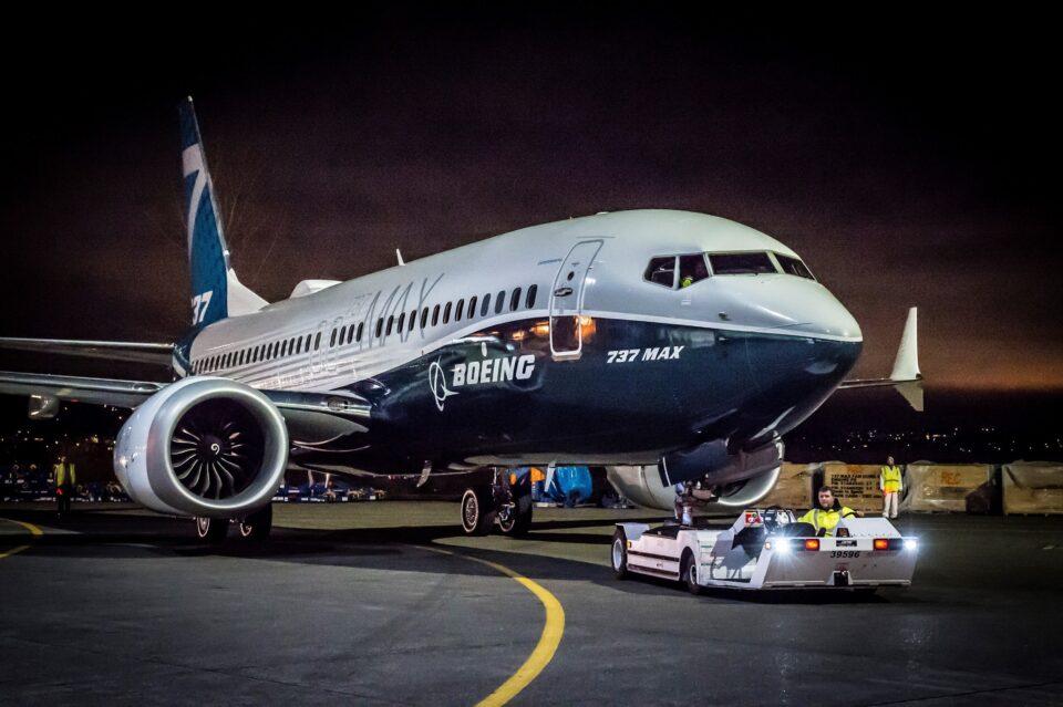 Семејствата на жртвите бараат од европскиот регулатор подлабока анализа за Боинг 737 МАКС