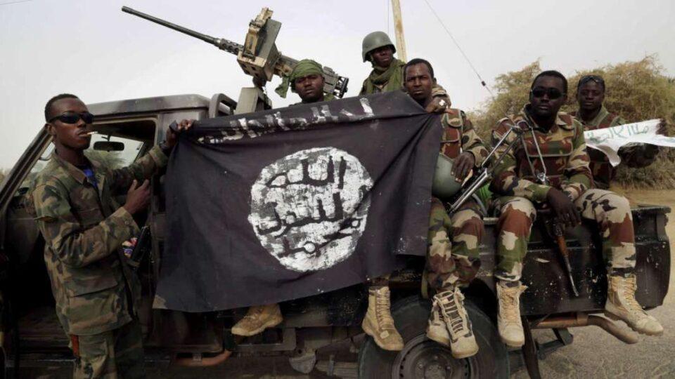 Боко харам уби 43 земјоделци во Нигерија