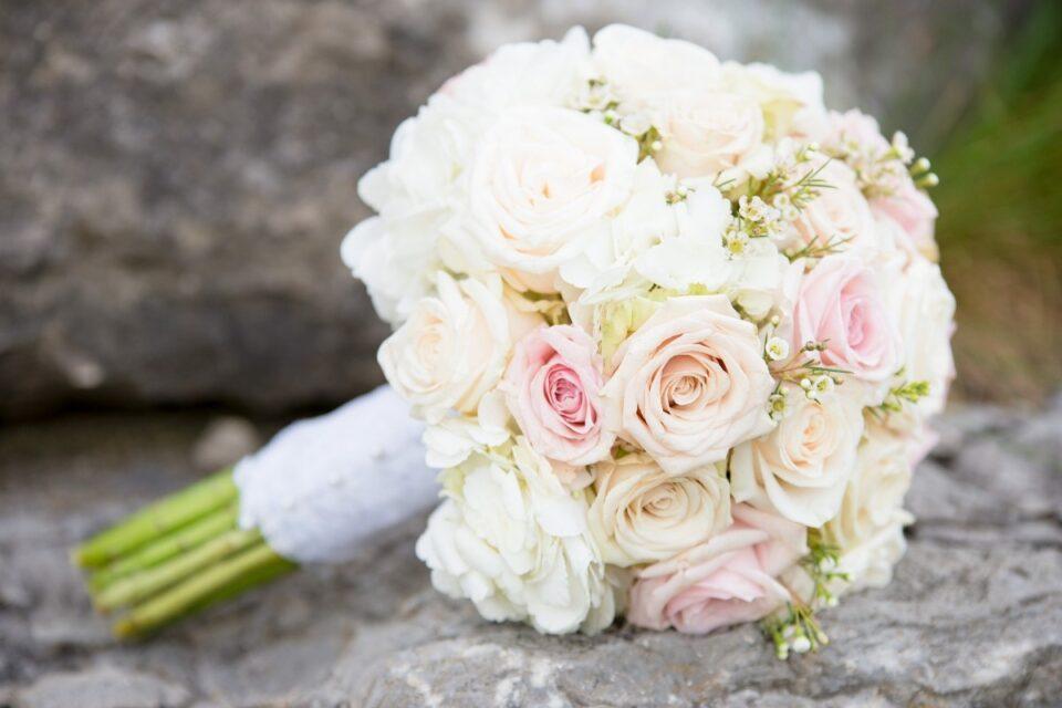 Свадбени обичаи од село Белица раскажани од бегалци