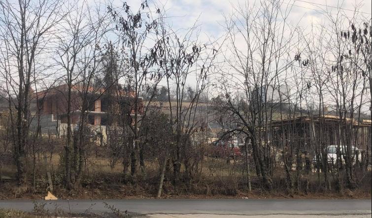 Граѓаните со прашања до градоначалникот Смилевски: Што се случува во Општина Бутел? (ФОТО)