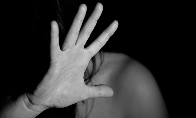 Уапсен маж, физички ја нападнал сопругата која завршила во болница